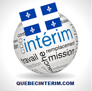 QUEBEC INTERIM
